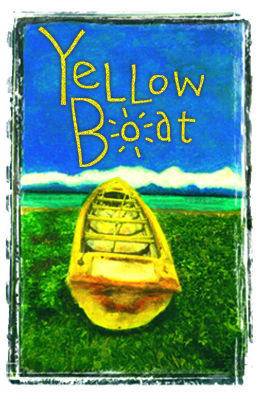 Yellow Boat Collection